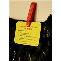 Anti Wear and Return Fraud Kit Image