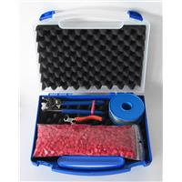Meter Sealing Kit Image