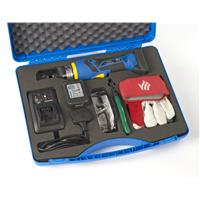 Bolt and Cable Seal Safety Cutter Kit Image
